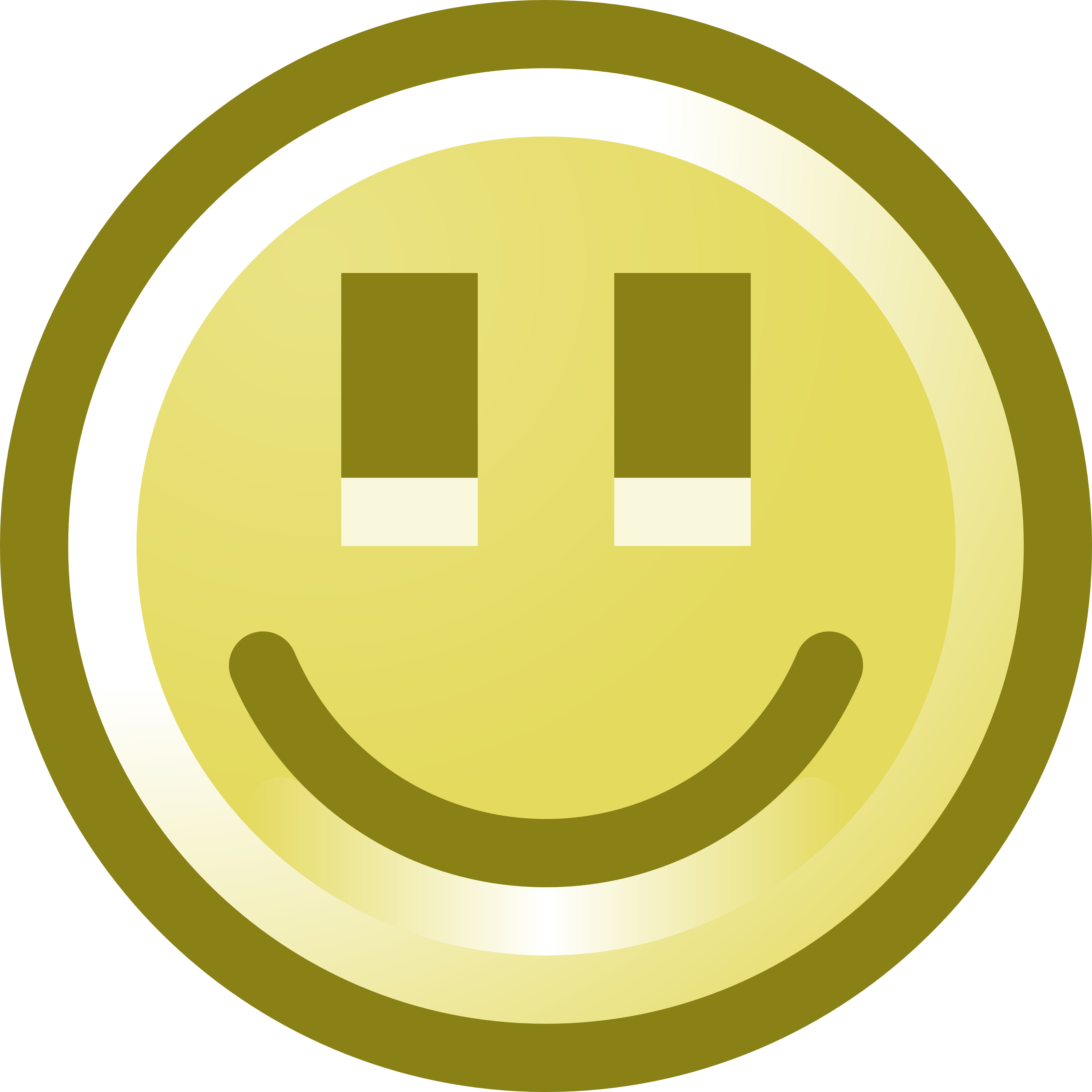 Red Smiley Face Png | Clipart Panda - Free Clipart Images