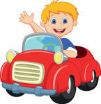 red%20sports%20car%20clipart