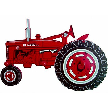 red tractor clipart clipart panda free clipart images tractor trailer clip art free tractor trailer clipart images