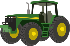 red%20tractor%20clipart%20for%20kids