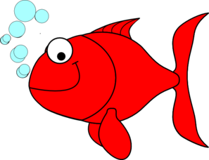 red fish clip art free clipart panda free clipart images rh clipartpanda com Oyster Clip Art Fish Outline Clip Art