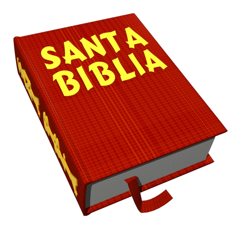 Is Christmas Tree In The Bible