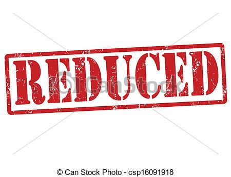 Reduction Clipart | Clipart Panda - Free Clipart Images