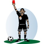 referee%20clipart