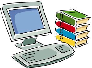 APA Citation Style, 6th edition: APA