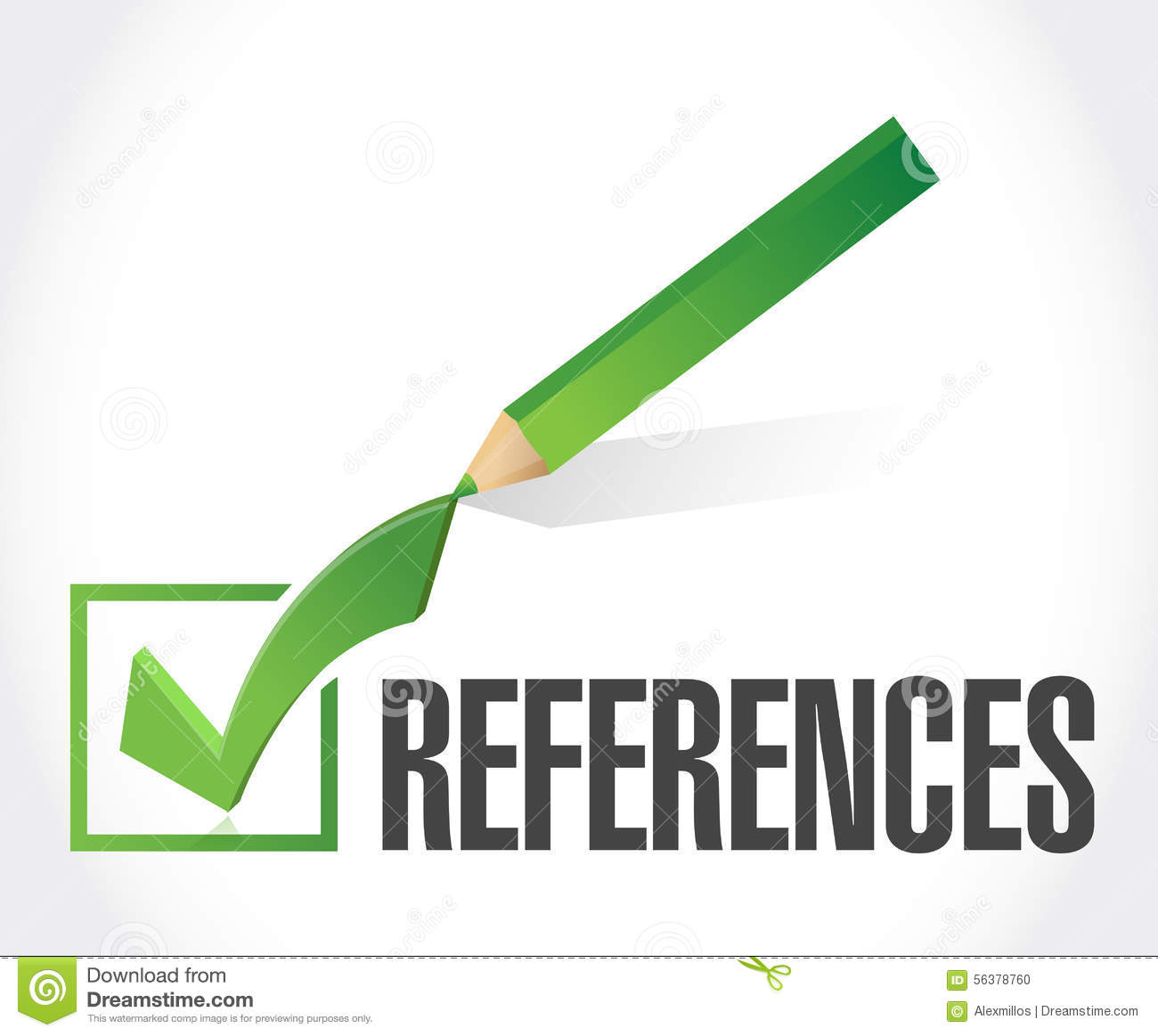 References Clip Art | Clipart Panda - Free Clipart Images