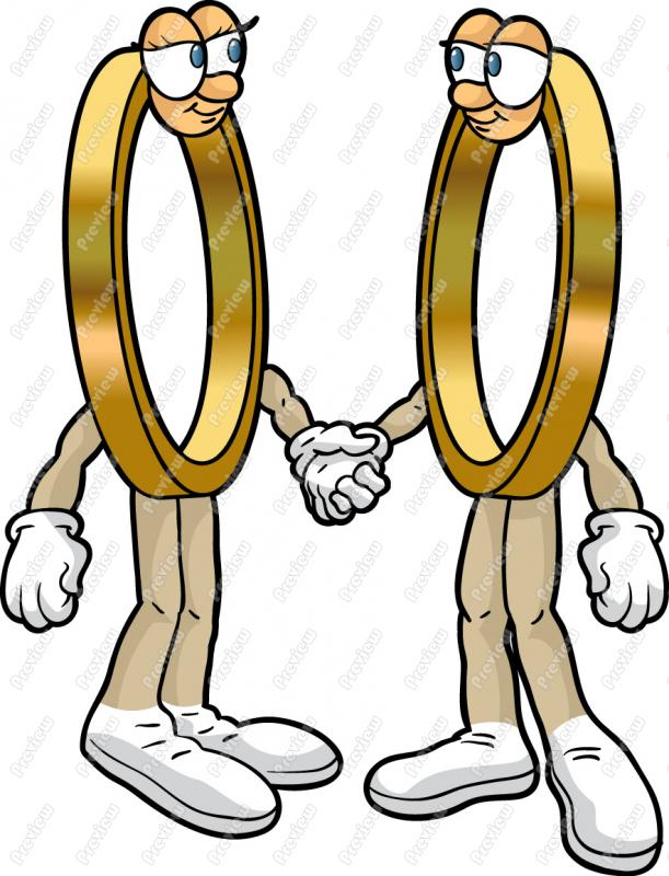 funny wedding clipart free - photo #42