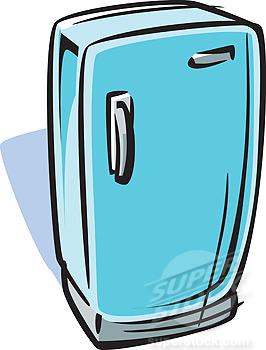 refrigerator%20clipart
