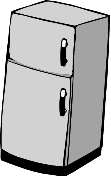 Refrigerator Clipart Black And White 2015sportwetten-at-usk