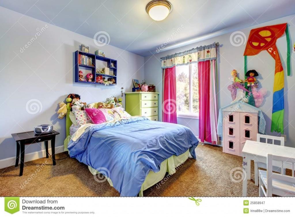 Regards clip art clipart panda free clipart images - Children s room interior images ...
