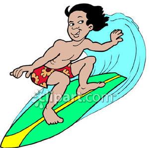 clip art surfer clipart panda free clipart images rh clipartpanda com surfboard free clipart clipart surf gratuit