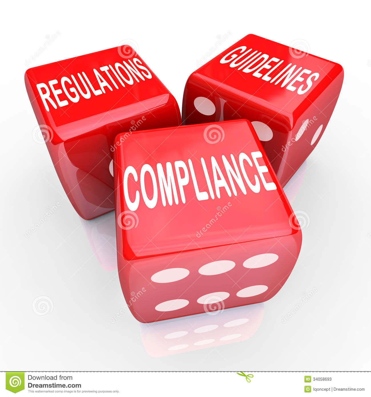 Compliance Regulations | Clipart Panda - Free Clipart Images