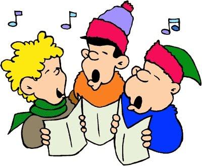 carol singers clip art clipart panda free clipart images rh clipartpanda com free clip art christmas carols lyrics Multiracial Clip Art Free Christmas Carol