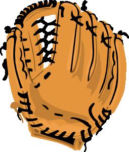 baseball glove clip art is clipart panda free clipart images rh clipartpanda com baseball glove pictures clip art baseball glove outline clip art