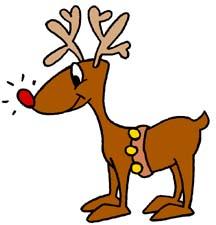 Clip Art Reindeer Clip Art reindeer clip art christmas free clipart panda images art