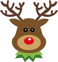 christmas reindeer clip art clipart panda free clipart images rh clipartpanda com clipart reindeer christmas clipart reindeer antlers