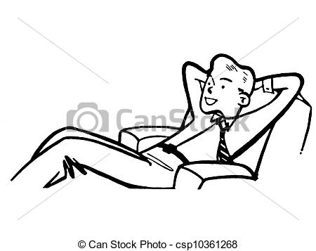 Relaxation 20clipart | Clipart Panda - Free Clipart Images
