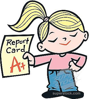 Black Good Student Clipart on Top Math Websites For Parents And Kids What Are