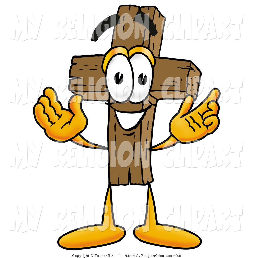 religious clip art free clipart panda free clipart images rh clipartpanda com