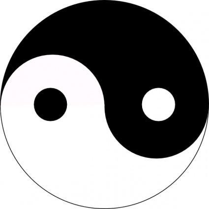 religious symbols clip art clipart panda free clipart images rh clipartpanda com