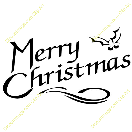 Free Religious Christmas Clip Art, Download Free Clip Art, Free Clip Art on  Clipart Library
