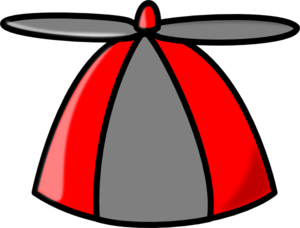 Train Engineer Hat Clipart   Clipart Panda - Free Clipart ...