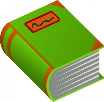 book clip art clipart panda free clipart images rh clipartpanda com clip art of book tasting clipart of book to write in