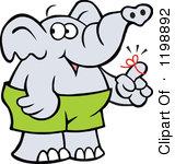 reminder clip art free clipart panda free clipart images rh clipartpanda com reminder clip art free reminder clipart png