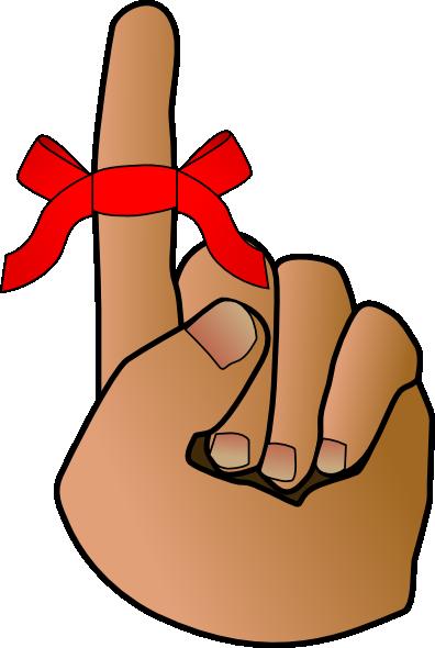 ... -vector-reminder-hand-clip-art_111040_Reminderhand_clip_art_hight.png