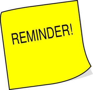 reminder%20clipart