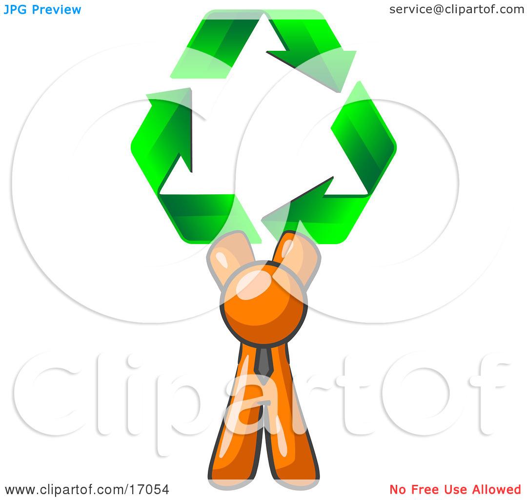 motion clipart clipart panda free clipart images rh clipartpanda com Progress Clip Art Force and Motion Clip Art