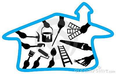 renovation%20clipart