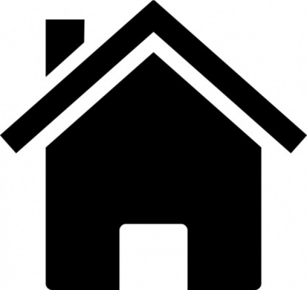 Property Rental Sites: Clipart Panda - Free Clipart Images