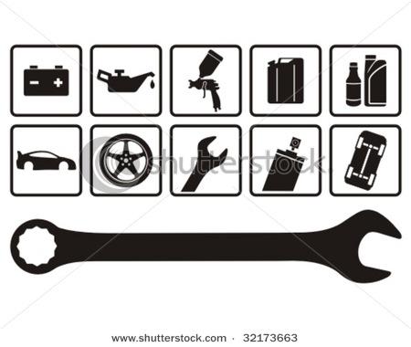 repair clipart clipart panda free clipart images auto repair logos ideas auto repair logos images