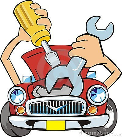 repair-clipart-car-repair-13570738.jpg
