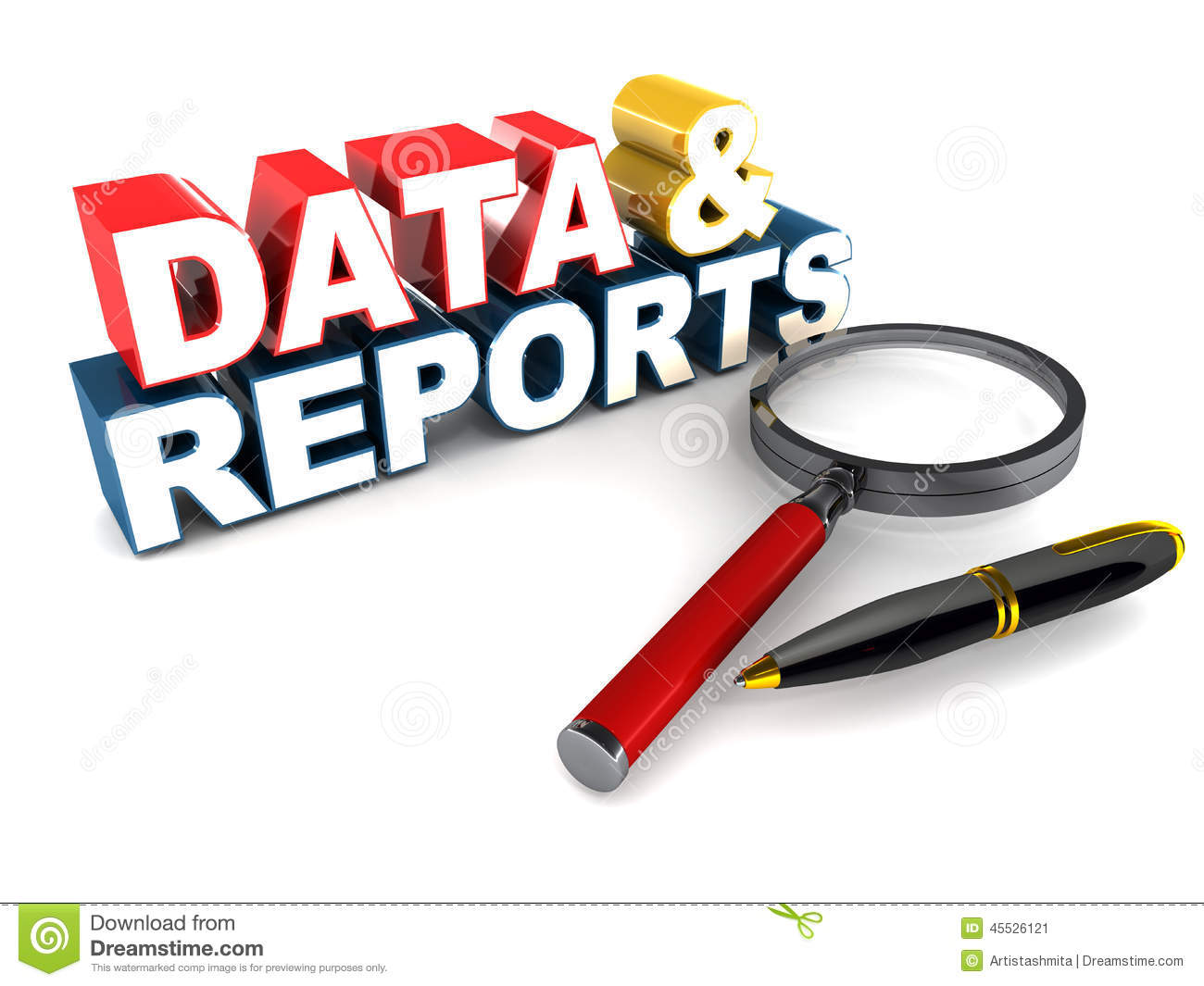 report information In this report, uber is providing a comprehensive overview of information that was provided to state and local regulators and law enforcement agencies in the us and canada between july and december 2016.