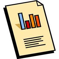report clip art free clipart panda free clipart images rh clipartpanda com record clip art free report clipart free