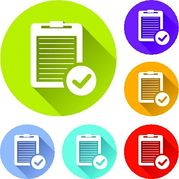 Reporting Clipart | Clipart Panda - Free Clipart Images