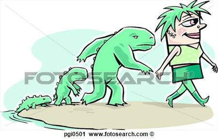 Fotosearch - Search Clip Art, | Clipart Panda - Free Clipart Images