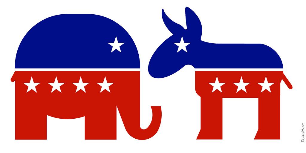 republican clip art free clipart panda free clipart images rh clipartpanda com republican party clipart republican elephant clipart free