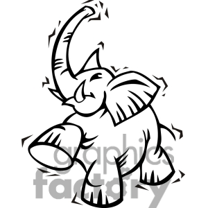 republican%20clipart