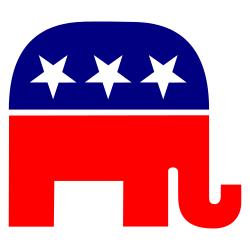 republican clip art free clipart panda free clipart images rh clipartpanda com republican party clipart republican christmas clipart