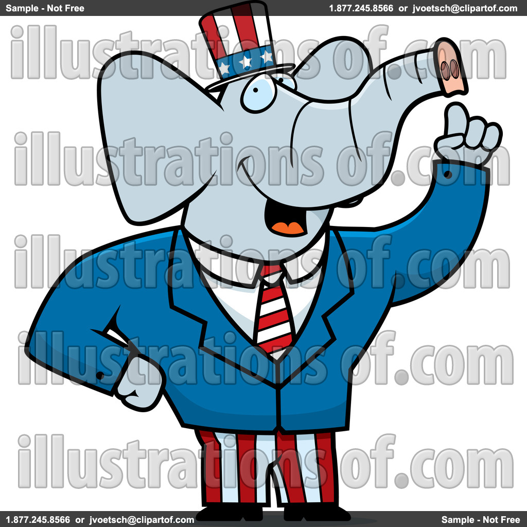 republican 20clipart clipart panda