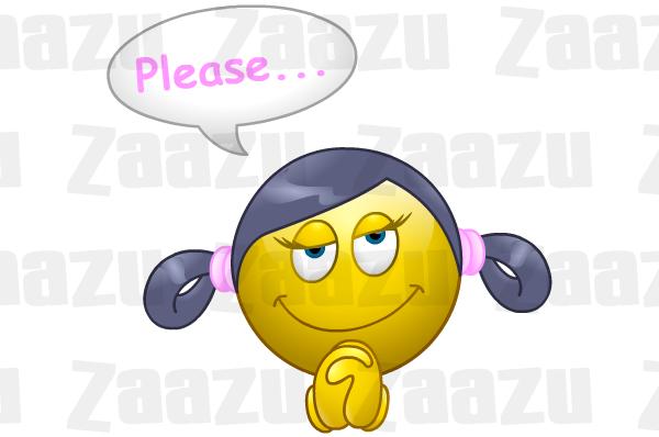 [Bild: request-clipart-Girl-Request-Please-Clipart.png]