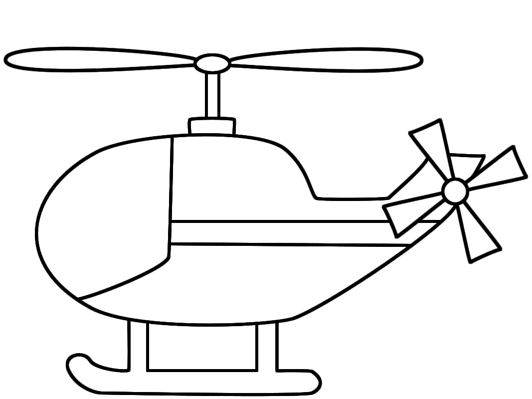 Uncategorized Helicopter Colouring Pages rescue helicopter coloring pages clipart panda free images