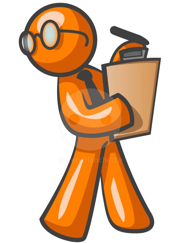 data clipart clipart panda free clipart images rh clipartpanda com data entry clipart data entry clipart
