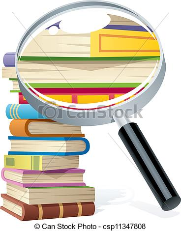 free stock research reports