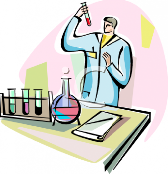 research-clipart-research-chemist-clipart-1.jpg