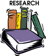 research%20clipart