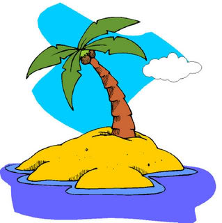 Hawaiian Palm Tree Clip Art | Clipart Panda - Free Clipart Images